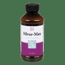 silver-max